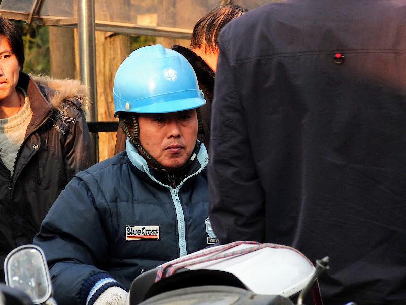 Chine.Shanghai et Suzhou - P1050844.JPG