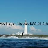DSC_2412.thumb.jpg