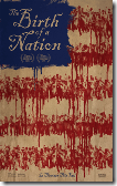 The_Birth_of_a_Nation_(2016_film)