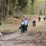 2013.05.12 SEB 31. Tartu Jooksumaraton - AS20130512KTM_599S.jpg