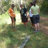 Campaments Estiu Cabanelles 2014 - P1070155.JPG