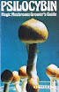 OT Oss - Psilocybin Magic Mushroom Growers Guide