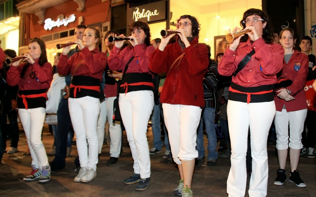 Diada de la colla 19-10-11 - 20111029_176_grallers_CdL_Lleida_Diada.jpg