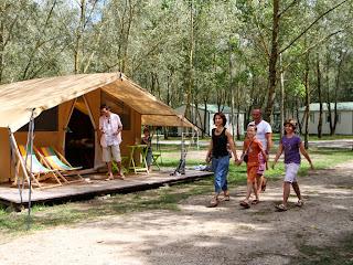 (1)cabatantes-camping-les-saules-cheverny©CDT41-enolacreation