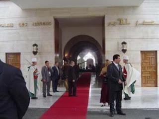Une rencontre internationale lui est consacrée à Alger: La lutte contre le terrorisme et l'extrémisme au menu