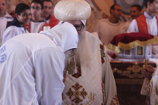 Consecration of Fr. Isaac & Fr. John Paul (monks) @ St Anthony Monastery - _MG_0816.JPG