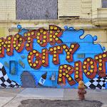 Motor City Riot.JPG