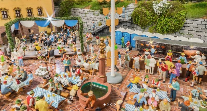miniatur-wunderland-street-view-14
