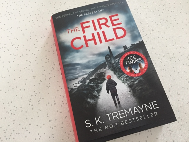 the-fire-child-sk-tremayne