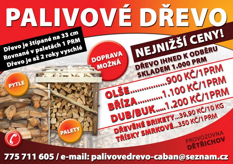 petr_bima_grafika_plakaty_00071