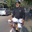 Arun Kumar Pandey's profile photo