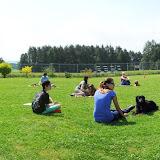 20130707 eine Stunde bei Spiel und Spass (von Uwe Look) - DSC_4400_stitch.JPG