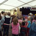 dorpsfeest2012