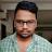N Venkatesh avatar image