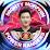 葉式特工's profile photo