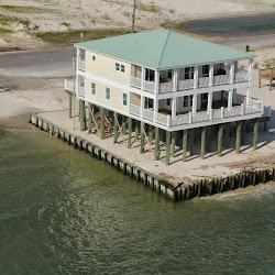 Coastal Sept 27, 2013 070 (18)