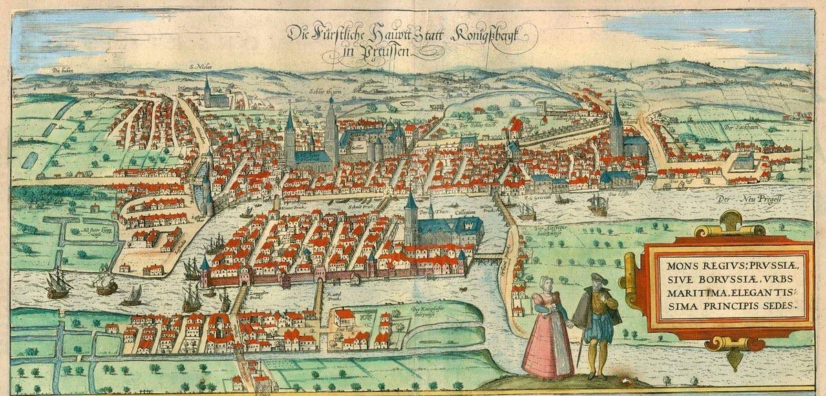 konigsberg-1581-2