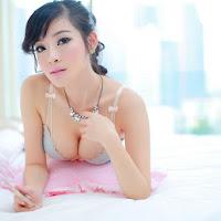 [XiuRen] 2013.12.04 No.0059 容容容Alice 0038.jpg