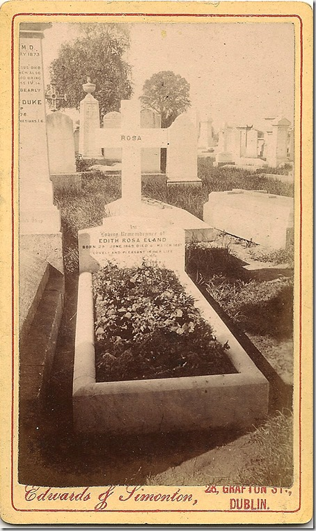 edith-rosa-eland-headstone