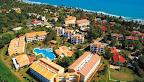 Paradiso del Sol Resort Cabarete