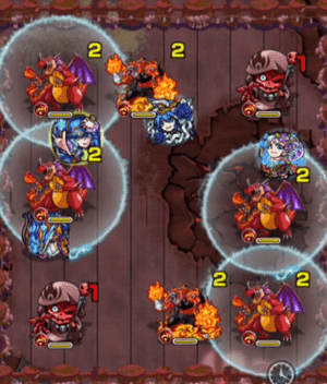 izanami-stage04.png