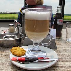 Weekend Zeeland 2013 - VOC Zeeland %28121%29.jpg