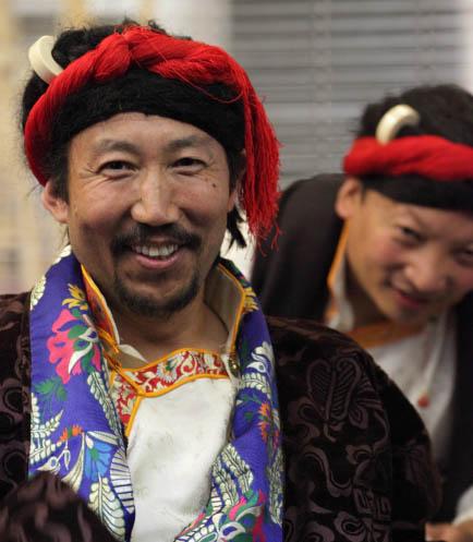 TibetFest 2011 @ Seattle Center House - cc%2B0623%2BA72.jpg