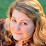 Katie Hamstead Teller's profile photo
