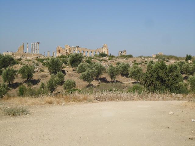 Marrocos 2011  DSC03653