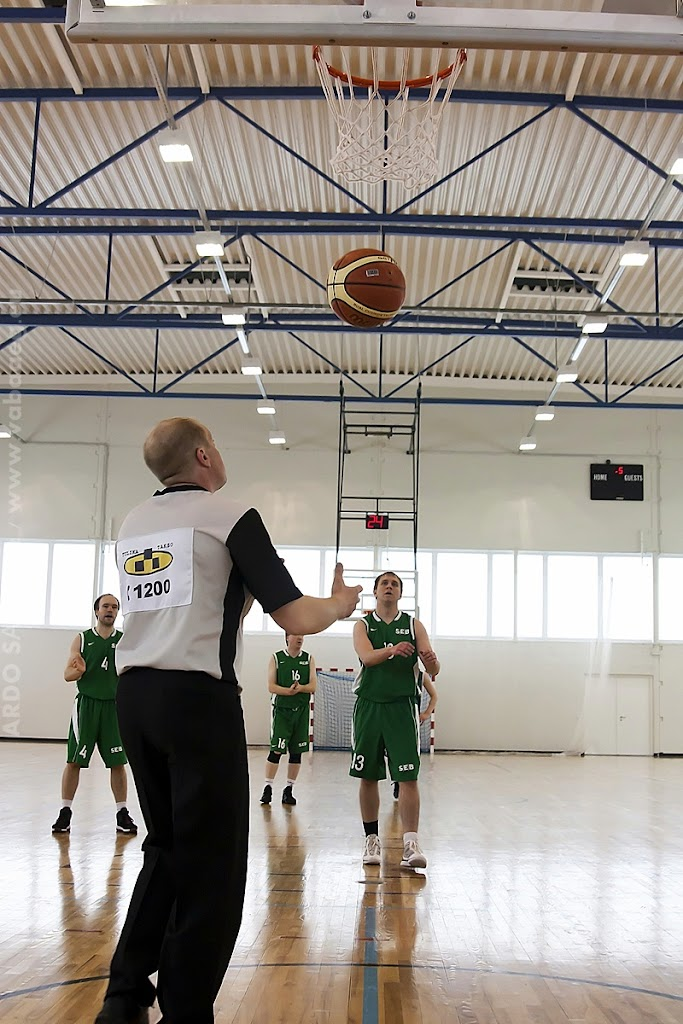 12.05.12 Pangaliiga play-off turniir - AS20120512PLIIGA_060V.jpg