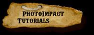 http://photoimpact-tutorials.blogspot.com.es