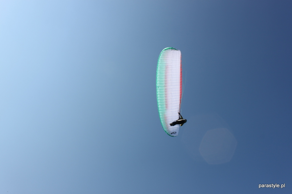 VITA Airdesign - IMG_7338.JPG