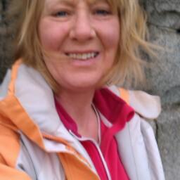 Debra Dawson