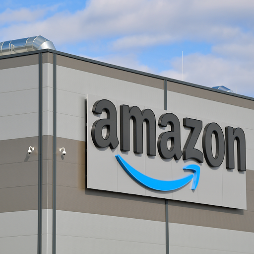Pennsylvania Supreme Court rules Amazon must pay employees for time waiting security screenings
