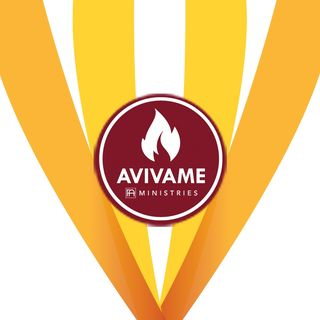 Logo Avivame TV