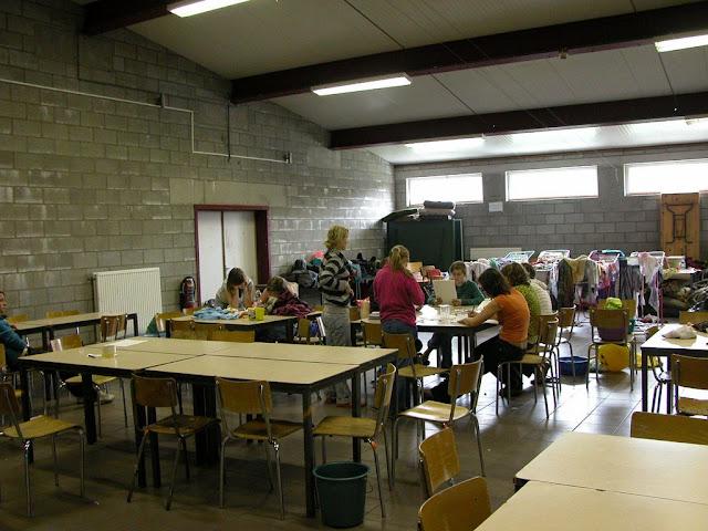 Kamp Genk 08 Meisjes - deel 2 - Genk_214.JPG