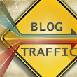 Top 8 Ways Bloggers Can Get Extra Traffic To Their Blogs ~ Knighthub -  The Technology Hub