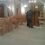 I Crkva Obnovljeno_00216.jpg