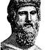 Պլատոն   Երկեր չորս հատորով   Հատոր առաջին