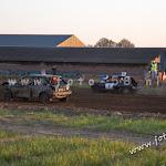 autocross-alphen-2015-209.jpg
