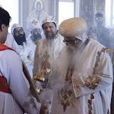 Consecration of Fr. Isaac & Fr. John Paul (monks) @ St Anthony Monastery - _MG_0689.JPG