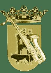 Club de Jazz Talavera