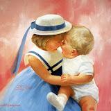 painting_children_childhood_kjb_DonaldZolan_24MothersAngels_sm.jpg