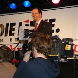 Neujahrsempfang 2010 dieLinke