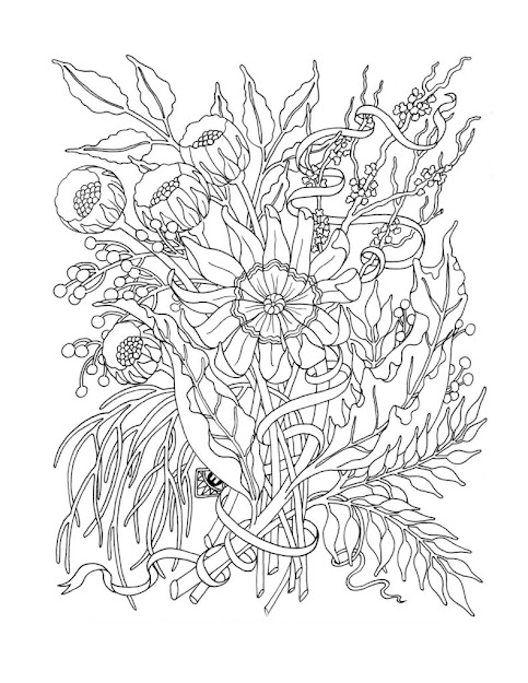 Swear Word Coloring Pages Free  Free Printable Coloring Pages Swear Words  Images About Colouring Pages