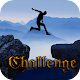 Download Dungeon Challenger For PC Windows and Mac
