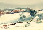 inverno a Borzano.jpg