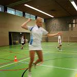 Badmintonkamp 2013 Zondag 391.JPG
