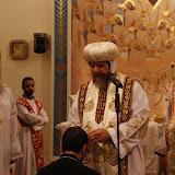 Ordination of Fr. Reweis Antoun - _MG_0800.JPG