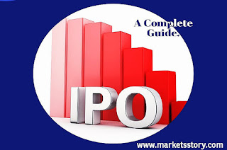 Are you one of those people who questions what this IPO is? Let's look at the basics about IPO - Initial Public Offering.